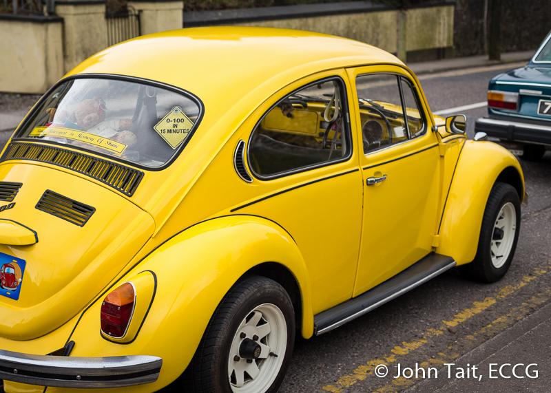 John Tait-1