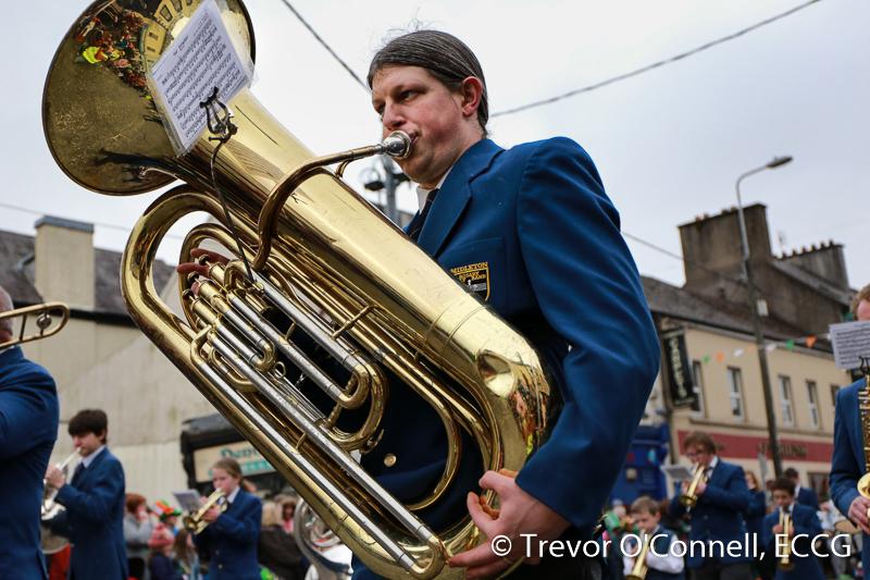 Trevor OConnell-7