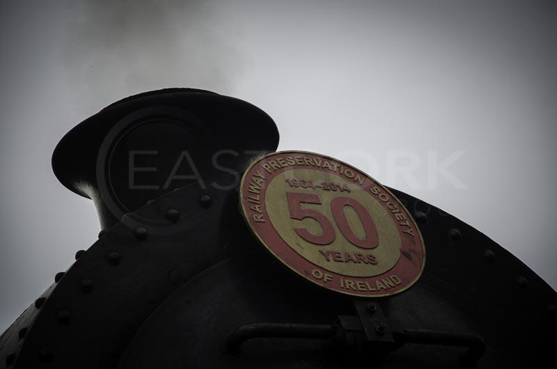 Steam-10
