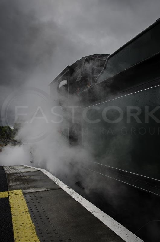 Steam-14