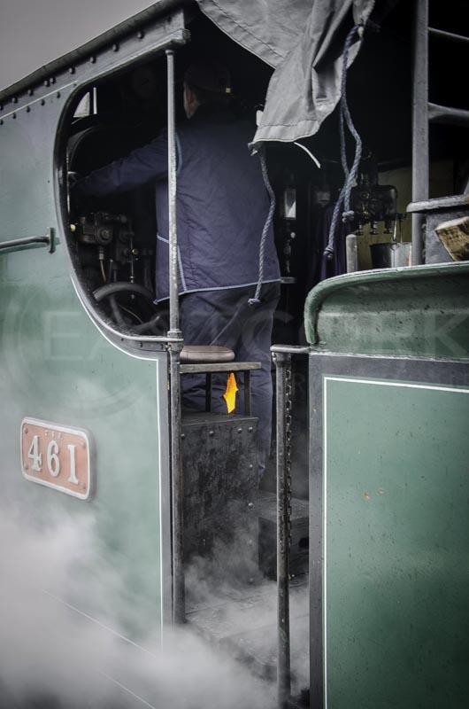 Steam-15