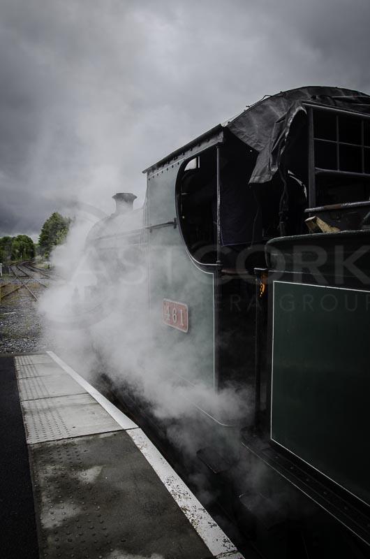 Steam-16