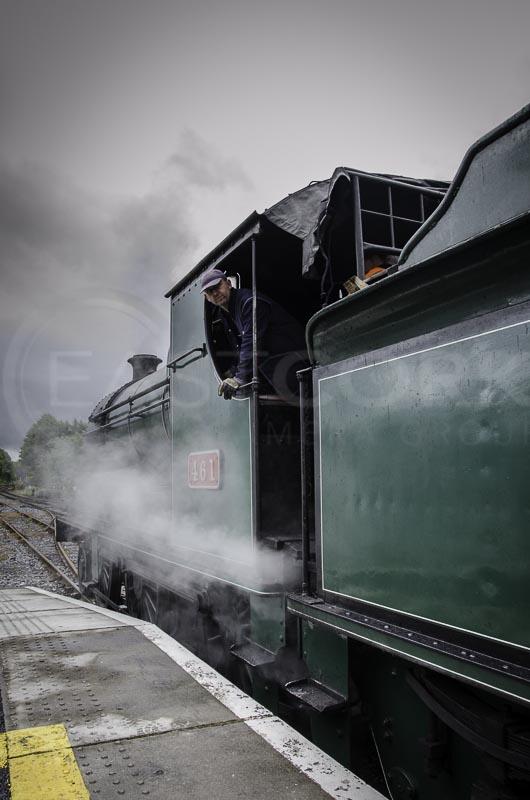 Steam-19