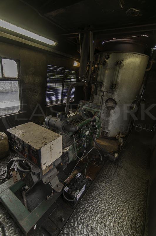Steam-34