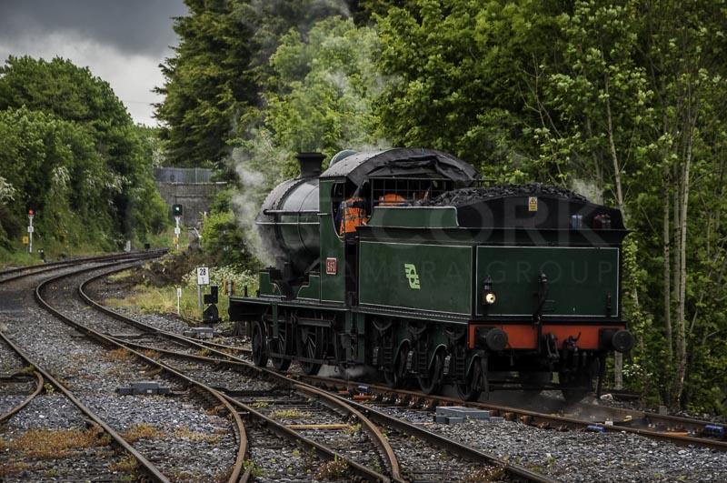 Steam-36