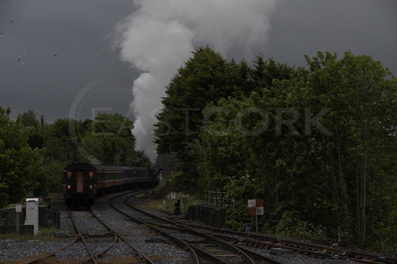 Steam-42