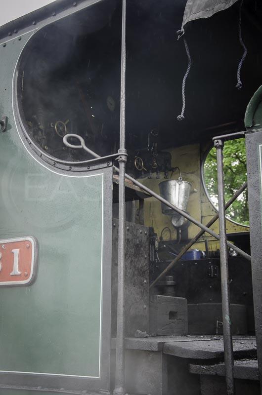 Steam-8