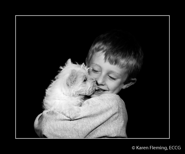 Karen Fleming-1
