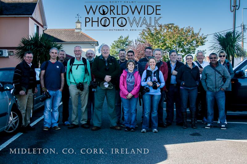 WWPW2014 - Midleton- Cork - Ireland-2