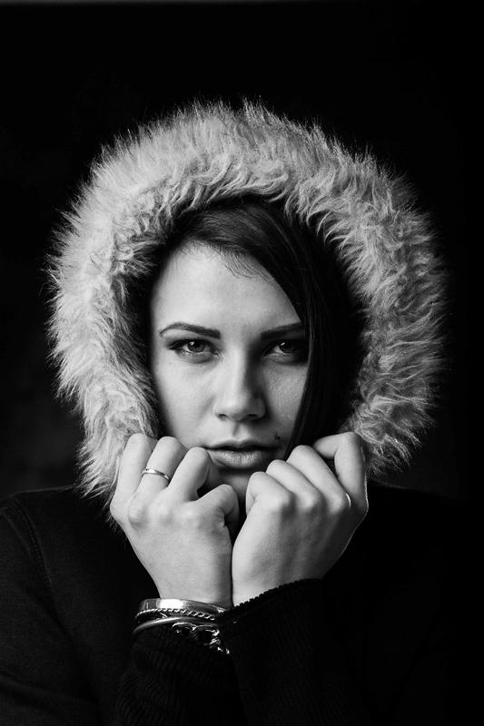 poty 2014 Portrait