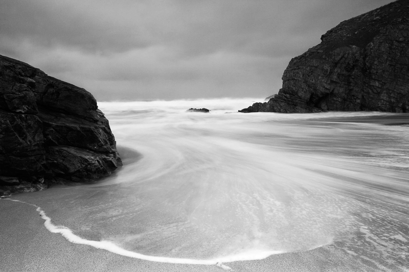 poty2014 seascape