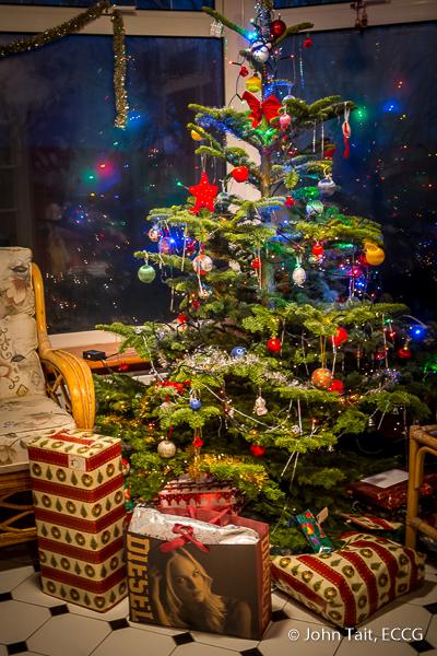 04 John Tait Christmas