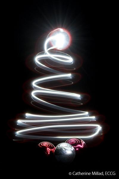 19 Catherine Millad Christmas