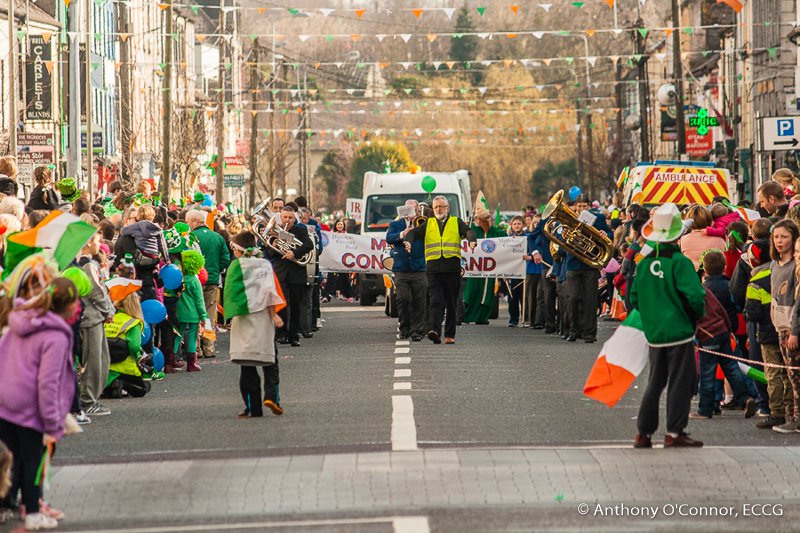 Anthony OConnor - Parade-1