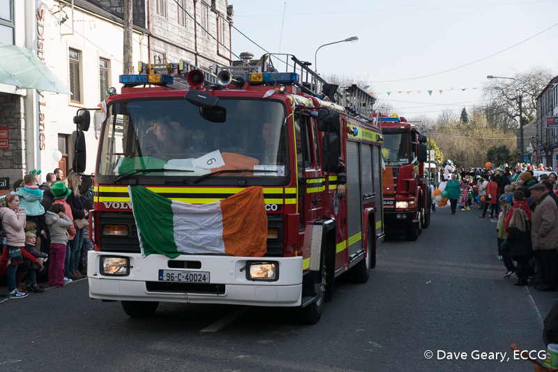 Dave Geary - Parade-16