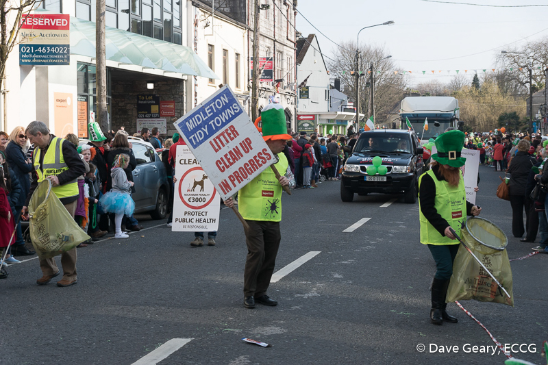 Dave Geary - Parade-58