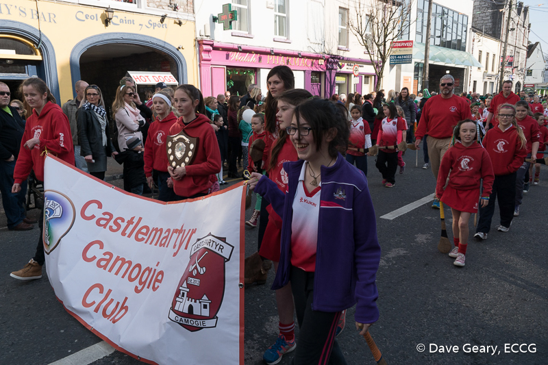 Dave Geary - Parade-62