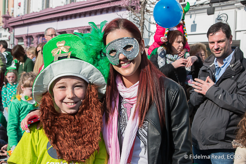 Fidelma Read - Parade-26