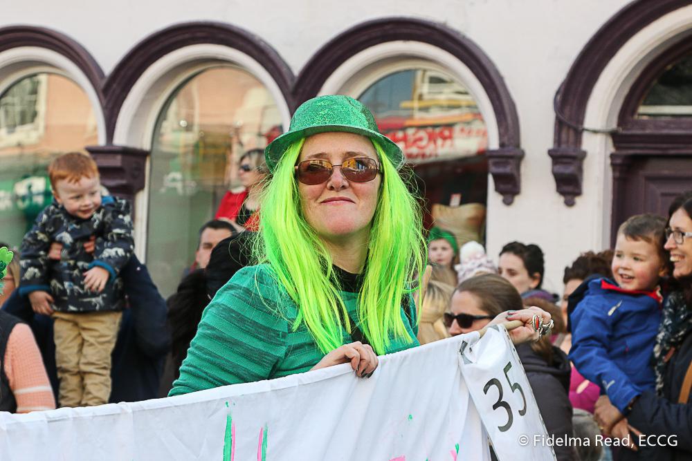 Fidelma Read - Parade-39
