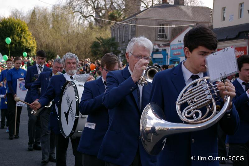 Jim Curtin - Parade-3
