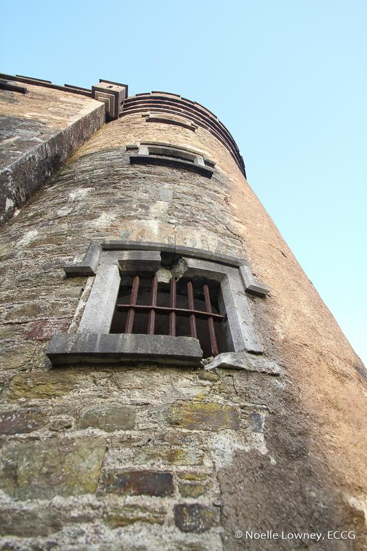Noelle Lowney - Cork City Gaol-10