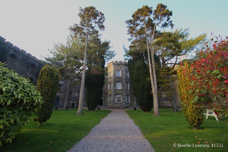 Noelle Lowney - Cork City Gaol-9