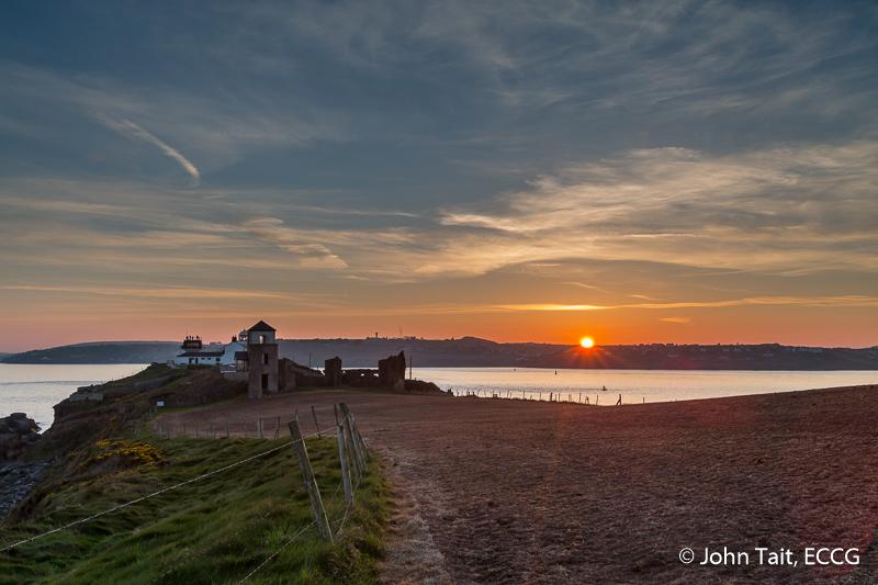 John Tait - RP sunset-2