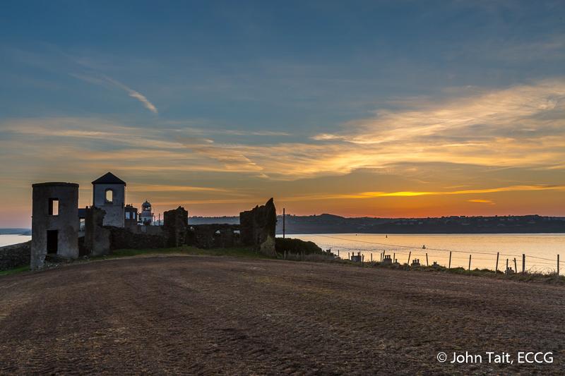John Tait - RP sunset-3
