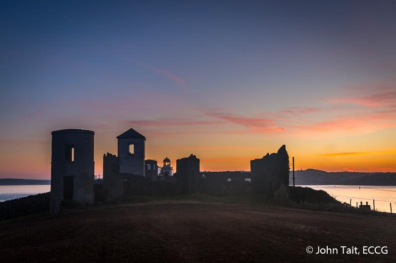 John Tait - RP sunset-6