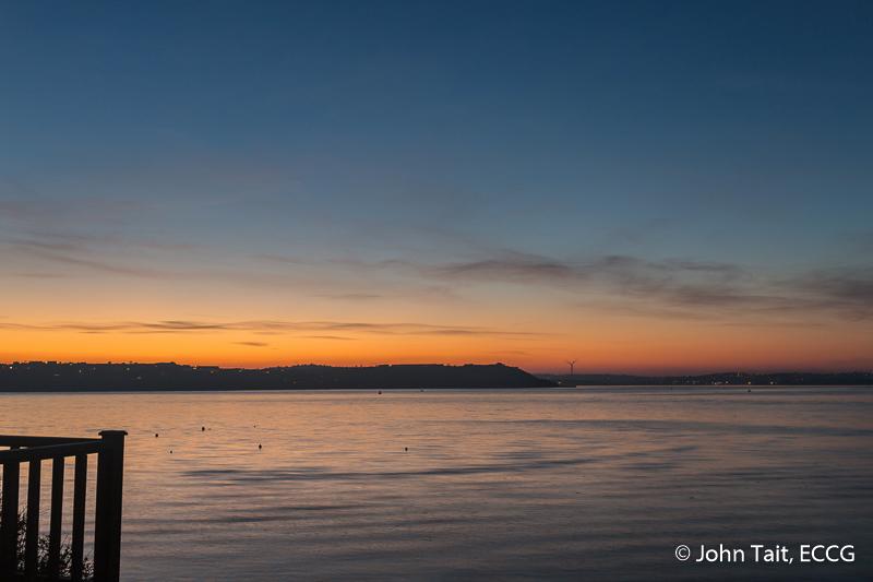 John Tait - RP sunset-8