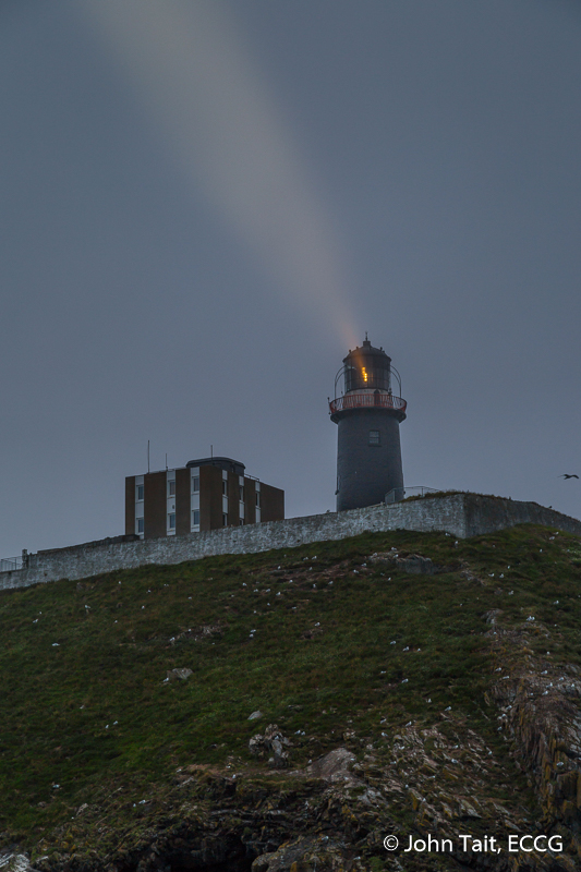 BC Lighthouse John Tait-8