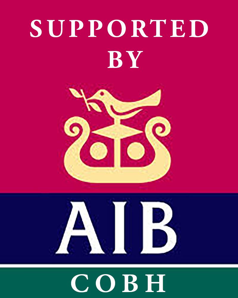 aib-cobh-logo