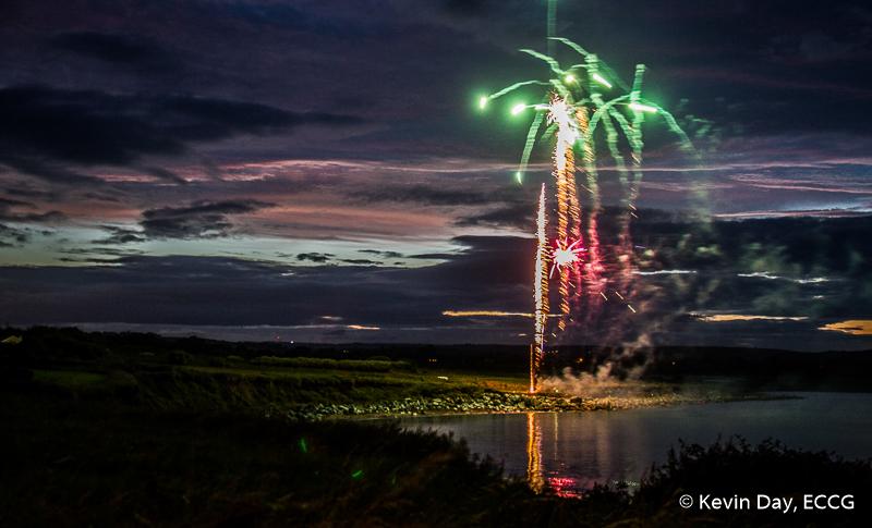 Bcotton Fireworks KDay-1