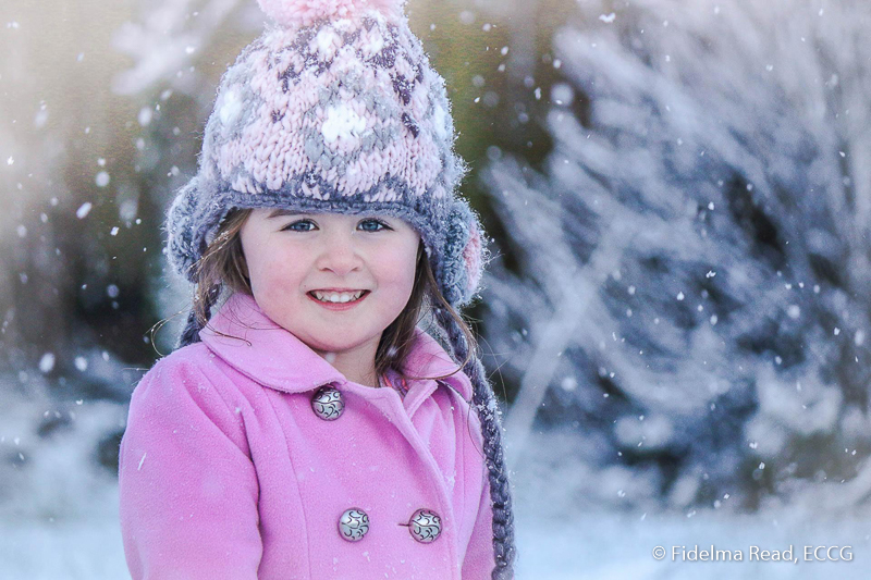 11_Fidelma Read - Winter