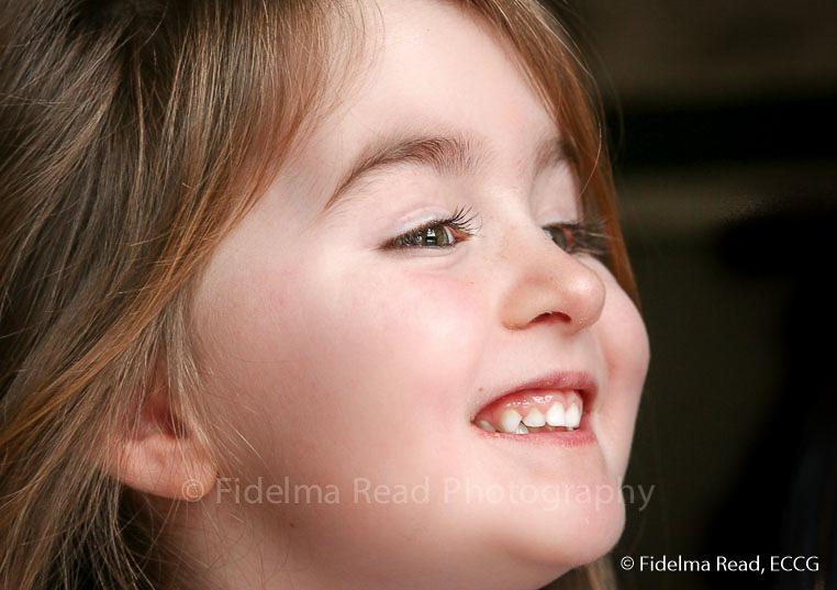 Snow Fidelma Read-1129-2