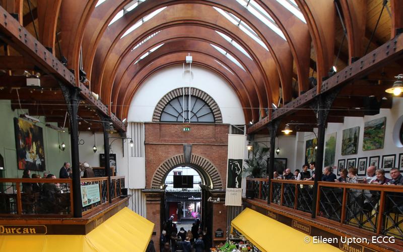 Cork City 13-02-16 EU-2