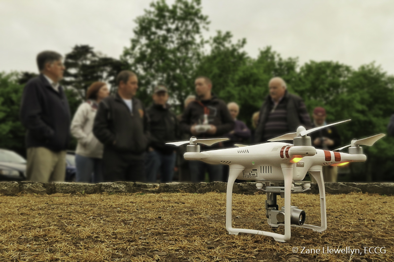 Drone Tutorial ZLlewellyn-1-Edit