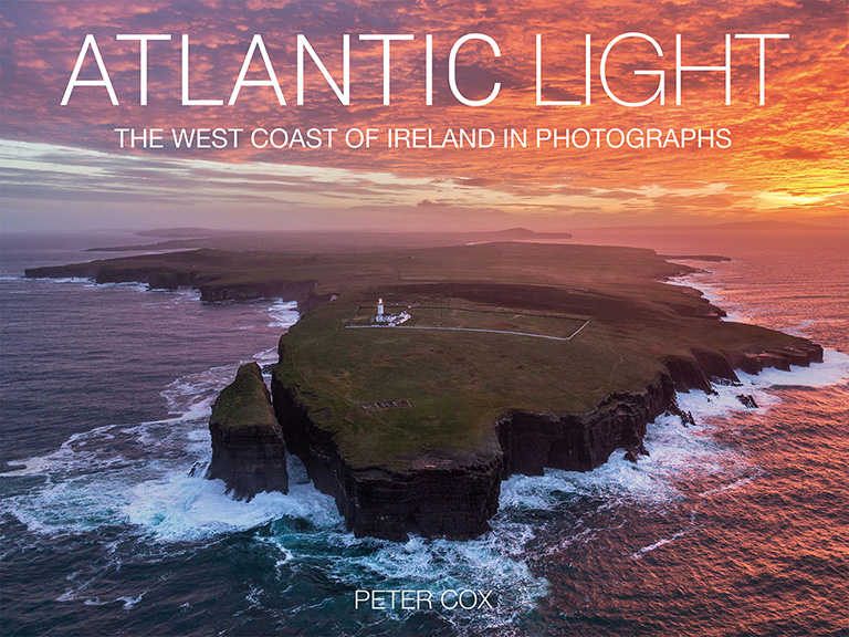 atlantic light