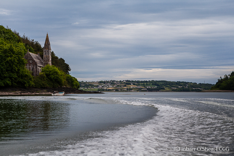 Cork Harbour FOShea-1
