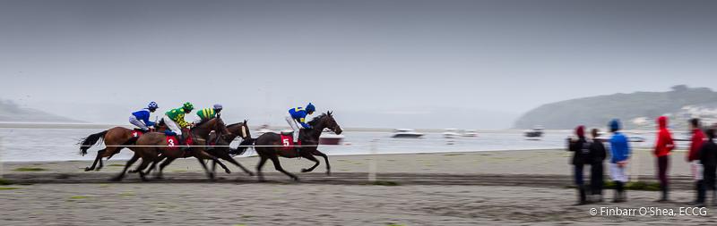 Courtmacsherry Racing FOS-9