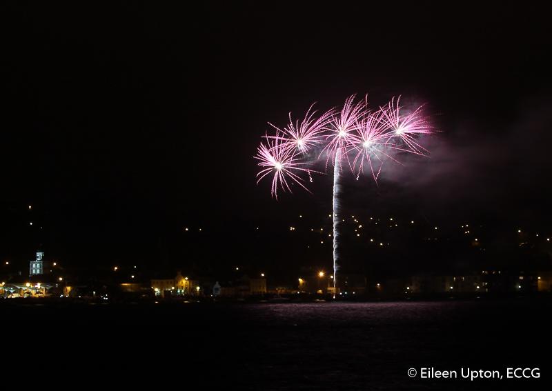 YL Fireworks 2016 - EU-3