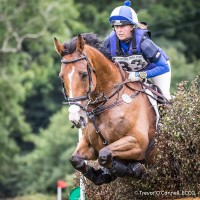 Camphire Horse 2016 TOConnell-42
