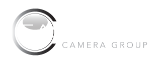 East Cork Camera Group